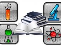 Подведены итоги районной научно-практической конференции исследовательских работ для обучающихся 9-11 классов