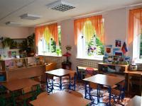 В Ашинском районе завершается подготовка образовательных организаций к очередному учебному году